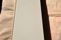 Качество покраски алюминиевого профиля