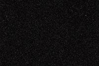 Черная Ночь BM2T90N790