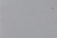 Металлик RAL 9006 BM2T909006