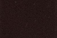 Металлик Темная Бронза BM2T90N514
