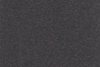 Металлик Темно-серый Матовый BM2T20G363