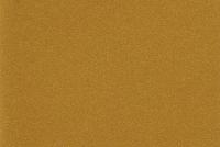 Металлик Золото BM2T70S641