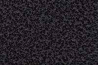 Антик Серебро Мелкое BH2T90N545