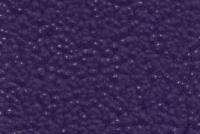 Молоток Фиолетовый BH2T90VH20