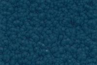 Молоток Синий BH2T90MH13
