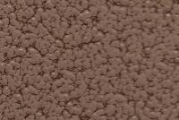 Молоток Светло-коричневый BH2T90C224