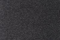 Металлик Муар Черный BM2T10N537