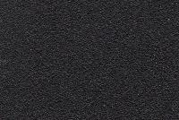 Металлик Муар Черный BM2T10N550