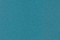 Металлик Муар Голубой BM2T10M034