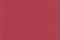 Металлик Муар Красный BM2T10R003
