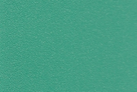 Металлик Муар Морской BM2T10Y023