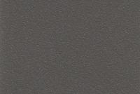 Металлик Муар Серый BM2T10GN39