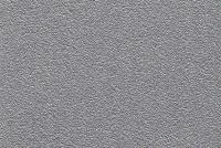 Металлик Муар Светло-серый BM2T10G431