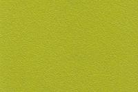 Металлик Муар Желтый BM2T10S029