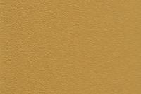 Металлик Муар Золото BM2T10S652