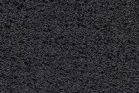 Шелк Черный BK5T009005