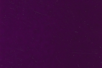 Лак Фиолетовый BV2T90V059