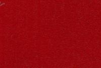Лак Красный BV2T90K371