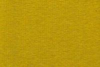 Лак Желтый BV2T90S622