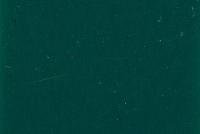 Лак Зеленый BV2T90Y628