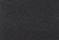 Металлик Графит BM2T90N547