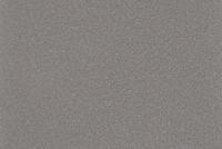 Металлик Серый BM2T20G231