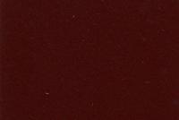 RAL 8016 Матовый BD2T208016