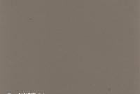 09638.MSB31