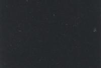 09038.07021