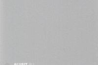 Pulver 09620.MH174
