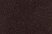 Anodik-Bronze-31