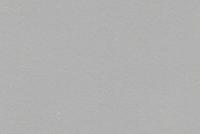 Anodik-Silver1