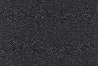 Noir 2100 Sable YW359F