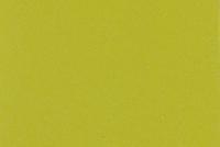 Tikal 2525 YW261I
