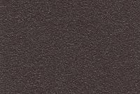 Brun 2650 Sable YX366F