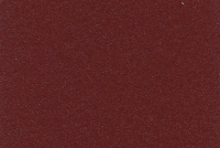 Himba-2525-YW274F