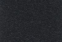 Noir-2200-Sable-YW360F