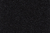 Noir-2300-Sable-YW383I