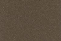 Bronze 2525 YW283F