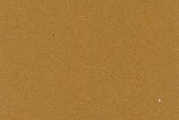 Gondar 2525 YW106I