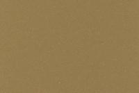 Jaisalmer 2525 YW273I