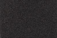 Manganese 2525 YW280F