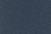 Bleu 2700 Sable YW353F