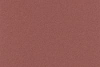 Etna 2525 YW107I