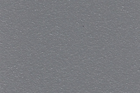Gris 2400 Sable YW373F
