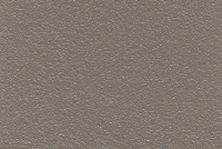 Gris 2500 Sable YW358F