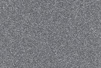 Starlight 2525 Sable YX353F