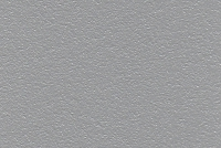 Gris 2150 Sable YW356F