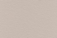 Yazd 2525 Sable YW370F