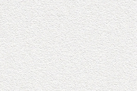 SW3004-IVORY-WHITE-SABLE-Q1